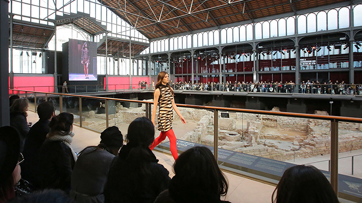 080_barcelonafashion