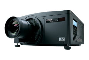 6 nuevos proyectores Hitachi 8500 ANSI lúmens
