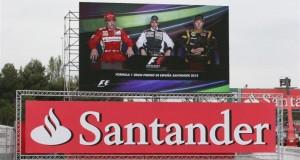 Gran Premio de España 2012