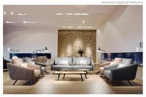 Salón del mueble 2016