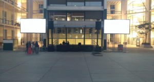 Festa Alumni – 25º aniversario Universitat Pompeu Fabra