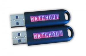 WatchOut 5