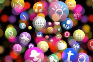 La importancia de la campaña online de un evento