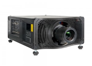 4k projector for business dinners