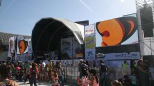 Festa dels Súpers 2014