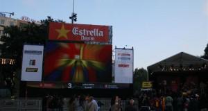 Final Copa del Rey 2011