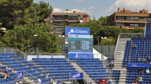 Trofeo Conde de Godó 2014