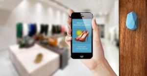 """Apuesta por la tecnología """"iBeacon"""" para tus eventos"""