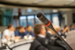 ¿Por qué hacer un evento en tu empresa?