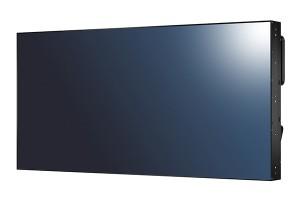 Plasmawall NEC 46″