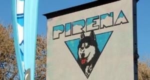 Arranca la Pirena 2011!!!