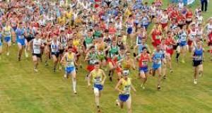 Campeonato Atletismo Punta Umbria 2011