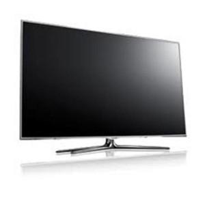 Monitor  Samsung 64″