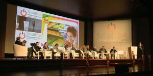 Smart Fruit IPM International Congress