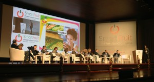 Smart Fruit IPM International Congress