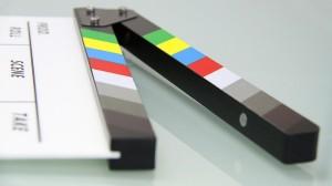 La importancia del vídeo corporativo para empresas